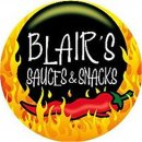 Blairs Sauce $ Snacks