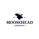 Moosehead Breweries ltd