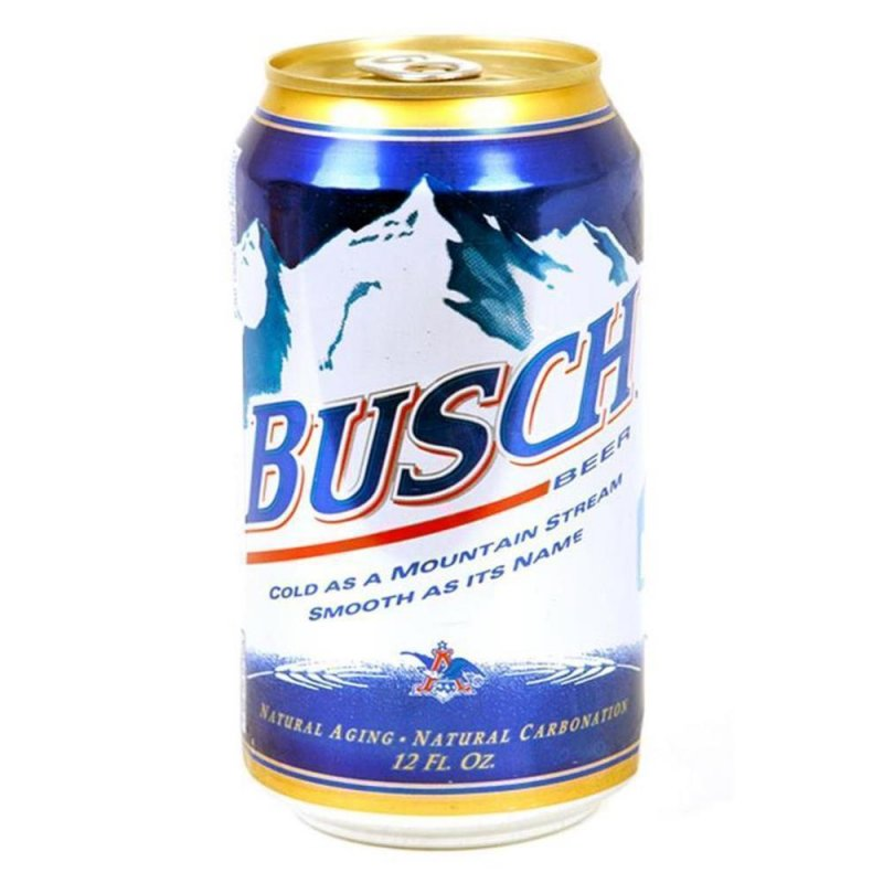 an analysis of the history of anheuser busch Craft breweries acquired by anheuser-busch inbev can use those  you  seemed to have skipped right past the history of ab dabbling in the.