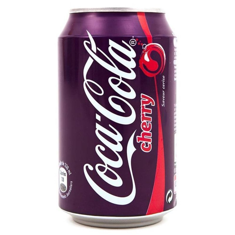 pros and cons of drinking coca cola Get an answer for 'what are the advantages and disadvantages of using soft drinks' and find homework help for other social crankiness, stomachaches, and fatigue when not consumed also, soft drink consumption has been linked to the development of cellulite in the bodythe dreaded.