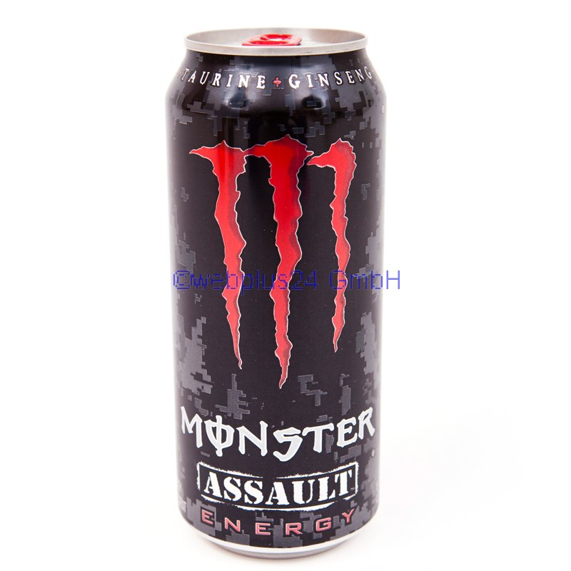 energy drink research papers Energy drinks: what's the evidence this paper aims to present the latest available evidence on whether this trend is dr visram's research on energy drinks.