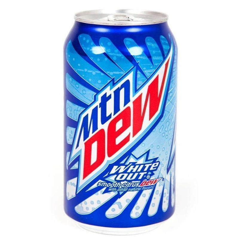 mountain dew case study essay Acquires the regional brand mountain dew 1966: mountain dew airs for the first time with the catchy tag line, yahoo, mountain dew 1975: introduces the pepsi.