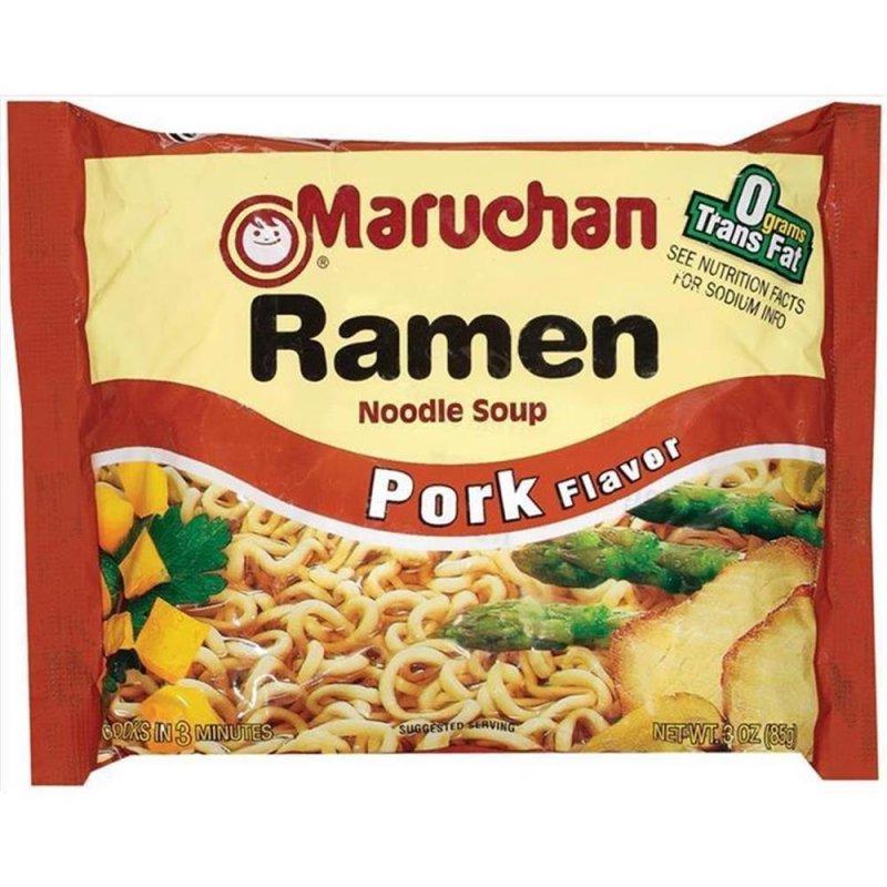 soup get the recipe for pork ramen soup via real ramen noodle soup ...