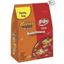Assortment Chocolate Mix  ( 1,13 kg )