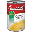 Campbells Cream of Chicken (305g)