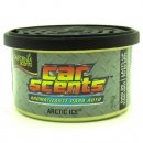 Car Scents Arctic Ice