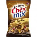 Chex Mix Chocolate Turtle Snack Mix (266 g)