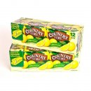 Country Time Lemonade 24 x 355 ml