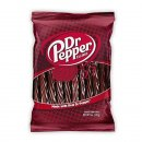 Dr. Pepper - Candy Twists (142g)