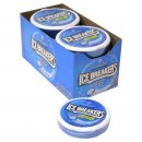 Ice Breakers Mints - Coolmint - Sugar Free (8x42g)