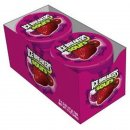 Ice Breakers Sours - Mixed Berry, Strawberry, Cherry -...
