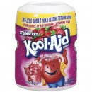 Kool-Aid Drink Mix - Strawberry (538g)