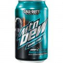 Mountain Dew - Game Fuel - Berry Lime 1x 355ml