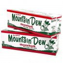 Mountain Dew - Throwback 24 x 355 ml