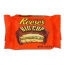Reeses Big Cup - Peanut Butter Lovers Cup (16x39g)