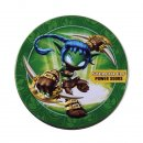 Skylanders Giants Power Sours Grün 1x34 g