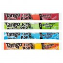 Tango Ice Pop Eezy Freezzy Assorted Flavor (90ml) - EU