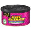 Car Scents - Coronado Cherry - Duftdose