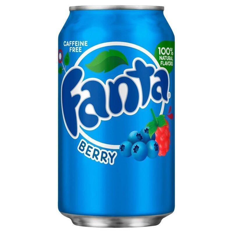Amerikanische Getränke auf USA-Drinks Online kaufen - USA-Drinks ...