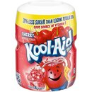 Kool-Aid Drink Mix - Cherry ( 538g )