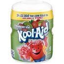 Kool-Aid Drink Mix - Strawberry Kiwi ( 538g )