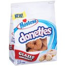 Hostess Donettes - Glazed Mini Donuts (298g)