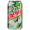 Mountain Dew - Classic DIET 12 x 355 ml