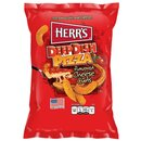 Herrs - Deep Dish Pizza (199g)