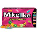 Mike and Ike - Tropical Typhoon (141g)