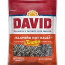 David Seeds - Jalapeno Hot Salsa ( 149g )