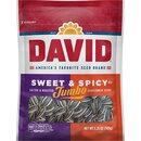 David Seeds - Sweet & Spicy ( 149g )