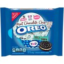 Oreo - Baskin Robbins - Mint Chocolate Chip - limited...