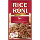 Rice a Roni - Beef (192g)