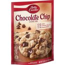 Betty Crocker Chocolate Chip Cookie Mix (496g)