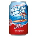 Hawaiian Punch 1 x 355 ml