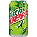 Mountain Dew - Classic 1 x 355 ml