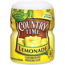 Country Time - Lemonade - Flavor Drink Mix (538g)