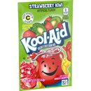 Kool-Aid Drink Mix - Strawberry-Kiwi (4.8 g )