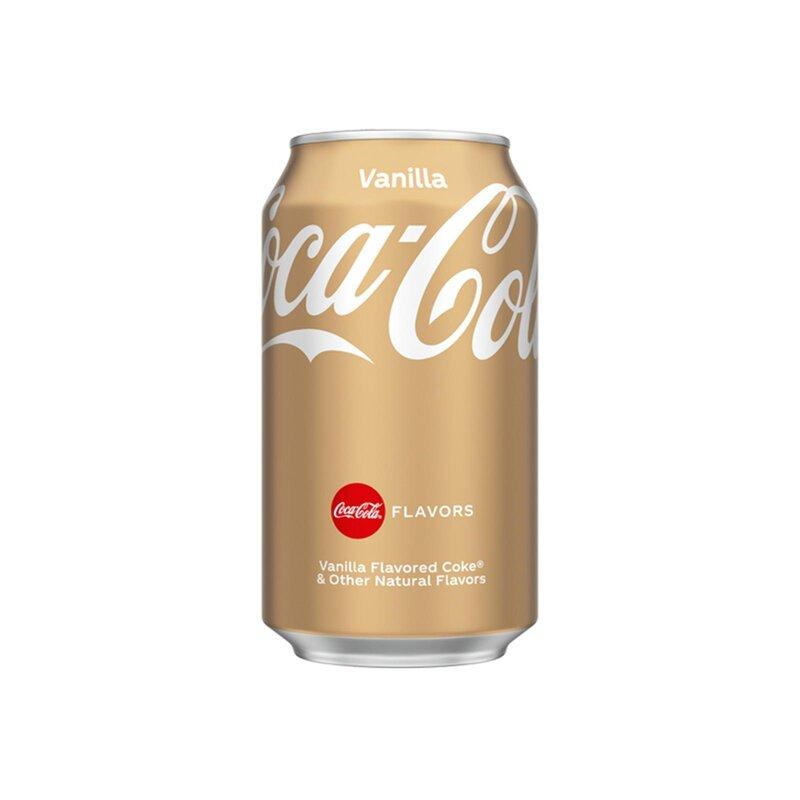 Amerikanische Getränke auf USA-Drinks Online kaufen - USA-Drinks, ihr