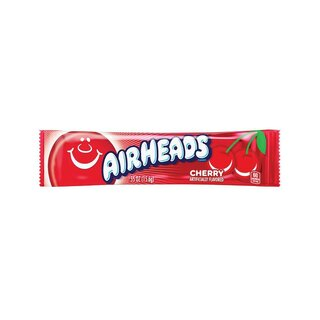 Air Heads Cherry (15.6g)