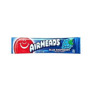 Air Heads Blue Raspberry (16g)