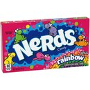 Wonka Nerds Rainbow (12x141.7g)