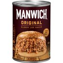 Hunts - Manwich Original Sloppy Joe Sauce (425g)