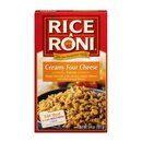 Rice a Roni - Creamy Four Cheese (181g)