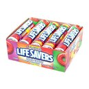 Lifesavers Five Flavors (10x32g)