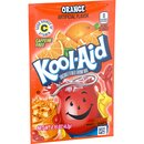 Kool-Aid Drink Mix - Orange (4.2 g )