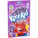 Kool-Aid Drink Mix - Grape (4.2 g )
