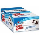 Hostess Sno Balls 6 x 2 St�ck (595g)