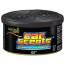 Car Scents - Ice - Duftdose