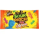 Sour Patch Kids Extreme (51 g)